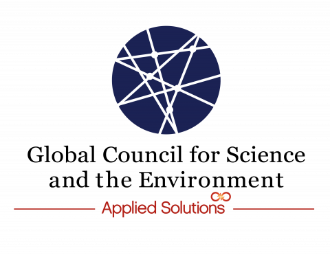 GCSE Applied Solutions logo